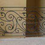 Best Inside Balconies-ACI-Metal-Works-IndoorBalconies_02