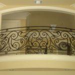 Best Inside Balconies-ACI-Metal-Works-IndoorBalconies_03
