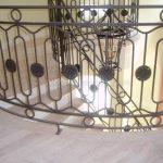 Best Inside Balconies-ACI-Metal-Works-IndoorBalconies_05