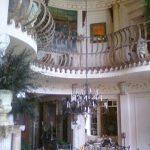 Best Inside Balconies-ACI-Metal-Works-IndoorBalconies_09