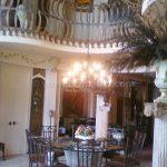 Best Inside Balconies-ACI-Metal-Works-IndoorBalconies_10