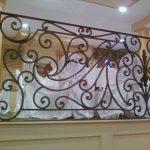 Best Inside Balconies-ACI-Metal-Works-IndoorBalconies_12