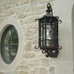 Best Lamps and Lanterns-ACI-Metal-Works-LampsandLanterns_01