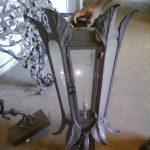 Best Lamps and Lanterns-ACI-Metal-Works-LampsandLanterns_02