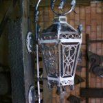 Best Lamps and Lanterns-ACI-Metal-Works-LampsandLanterns_03