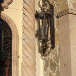 Best Lamps and Lanterns-ACI-Metal-Works-LampsandLanterns_04