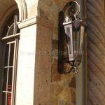Best Lamps and Lanterns-ACI-Metal-Works-LampsandLanterns_05