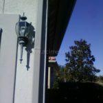 Best Lamps and Lanterns-ACI-Metal-Works-LampsandLanterns_12