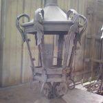 Best Lamps and Lanterns-ACI-Metal-Works-LampsandLanterns_13
