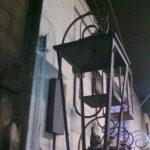 Best Lamps and Lanterns-ACI-Metal-Works-LampsandLanterns_15