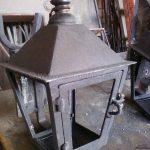 Best Lamps and Lanterns-ACI-Metal-Works-LampsandLanterns_16