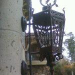 Best Lamps and Lanterns-ACI-Metal-Works-LampsandLanterns_18