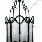 Best Lamps and Lanterns-ACI-Metal-Works-LampsandLanterns_19