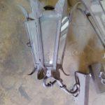 Best Lamps and Lanterns-ACI-Metal-Works-LampsandLanterns_20