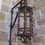Best Lamps and Lanterns-ACI-Metal-Works-LampsandLanterns_24
