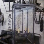 Best Lamps and Lanterns-ACI-Metal-Works-LampsandLanterns_28