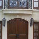 Best Oustside Balconies-ACI-Metal-Works-OutdoorBalconies_01