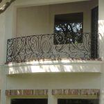 Best Oustside Balconies-ACI-Metal-Works-OutdoorBalconies_06