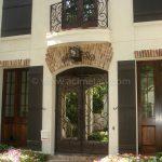 Best Oustside Balconies-ACI-Metal-Works-OutdoorBalconies_07