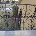 Best Oustside Balconies-ACI-Metal-Works-OutdoorBalconies_08