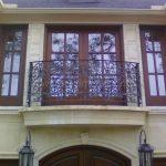Best Oustside Balconies-ACI-Metal-Works-OutdoorBalconies_09