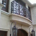Best Oustside Balconies-ACI-Metal-Works-OutdoorBalconies_10