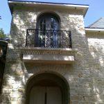 Best Oustside Balconies-ACI-Metal-Works-OutdoorBalconies_11