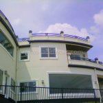 Best Oustside Balconies-ACI-Metal-Works-OutdoorBalconies_12