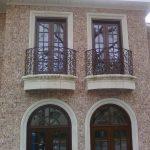 Best Oustside Balconies-ACI-Metal-Works-OutdoorBalconies_14