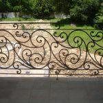 Best Oustside Balconies-ACI-Metal-Works-OutdoorBalconies_16